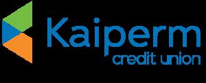 Kaiperm